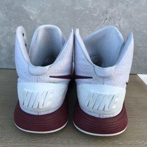 Nike Shoes - Nike Hyperdunk 2017 TB